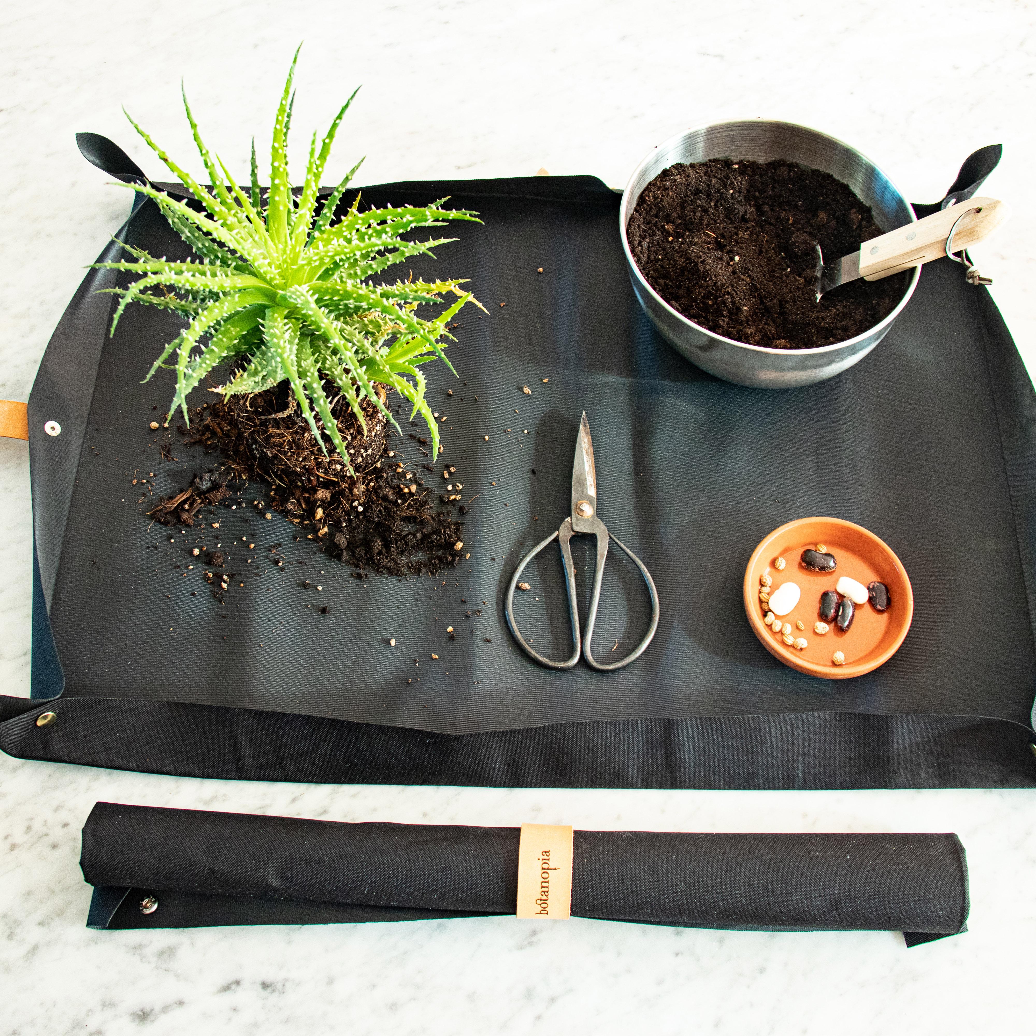 Urban Gardening Zubehör